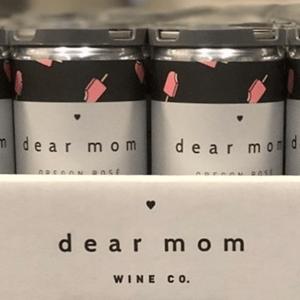 DearMom_2