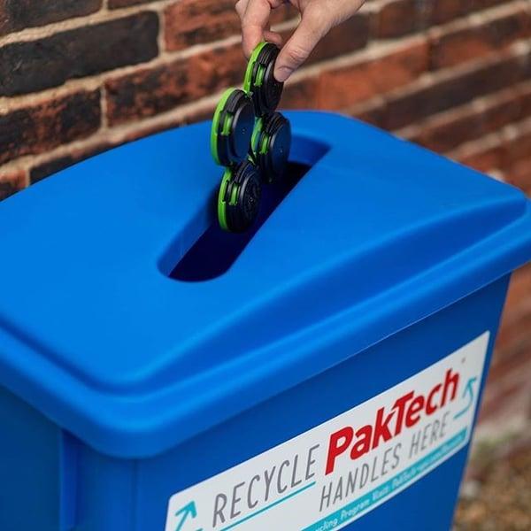 recyclinghomepage