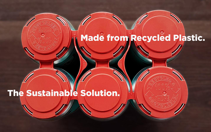 sustainablesocial